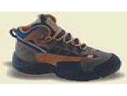 Jual Safety shoes Climbing