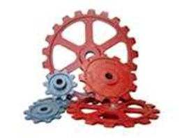 Jual Sprocket