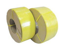 PP Strapping Band ( for Automatic / Semi Automatic)