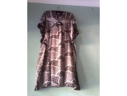Jual sackdress 2