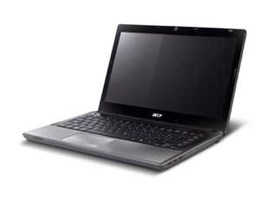 Jual Ready Stock ACER 4745G with Dedicated VGA ATI Radeon HDD 640GB Win 7