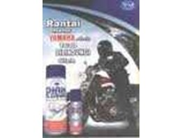 Jual Chain Cleaner