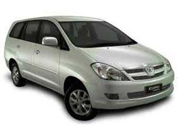 Jual car rental, cheap car rental bali, sewa mobil murah di bali, bali cheap rent car
