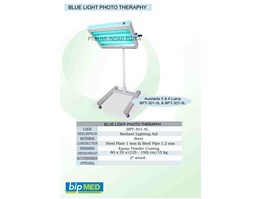Jual Blue Light Phototeraphy
