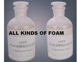 Jual Foam Extinguishing