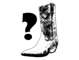 Your Custom Boots