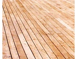 ubinkayu Kayu Decking, merbau Decking