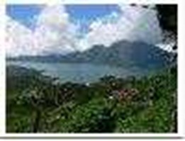 Jual Full Day Tours Kintamani