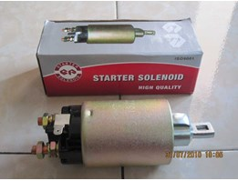 Starter Solenoid / Switch