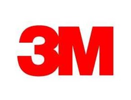 Jual 3M SAFETY PRODUCT OCCUPATIONAL HEALTH AND ENVIRONMENTAL.