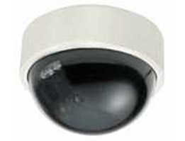 CCTC TB-232DIR & 234DIR, Color CCD Camera.