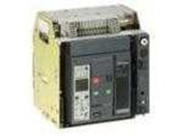 Jual ACB Masterpact NT H2 + Micrologic 2.0 A Fixed type 630 A 3 P