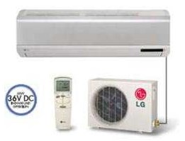 SERVICE REPARASI AC/ AIR CONDITIONER