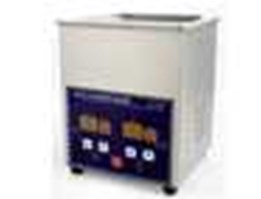 Jual JEKEN Digital Ultrasonic Cleaner PS-10( A)  with Timer & Heater