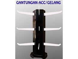 Jual Display Accesories/ Gelang