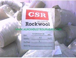 Jual ROCKWOOL CSR BRADFORD INSULATION GLASS WOOL ROOFMESH ALUMUNIUM FOIL SINGGLE DOUBLE DLL. DI SURABAYA 082129847777