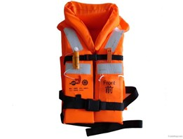 Safety Vest Life Jacket for Water Rescue Jaket Pelampung Baju Pelampung.The Force II 1223 The Work Force II 1310 Ocean Mate I I110 I111 Merchant Mate II 6000 Type III SAR Vest 4185 The Work Master 1222 The Wo