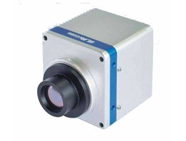 Jual Thermal Imaging Core TC160