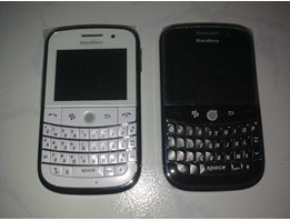 Blackberry 9000C