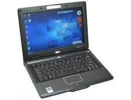 Jual Acer Travel 6292