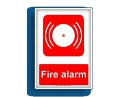 Jual Fire Alarm & Protection - FM200