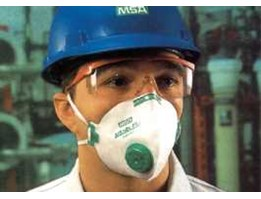 Jual jual masker, Jual masker untuk gas, Jual masker debu, masker asap, Masker MSA, Masker impor dan lokal, Affinity FR. Brand: MSA Department: Personal Protection Equipment Category: Respiratory Protection.