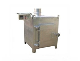 Jual Incinerator for Hospital, Hubungi: Bp. Sinaga, 0815 13116206, email: pro.teknik@ yahoo.co.id, tlpn/ fax: 021-4704719