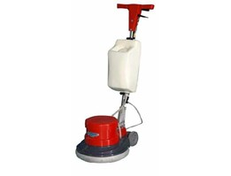 Jual Octopous Low Speed polisher