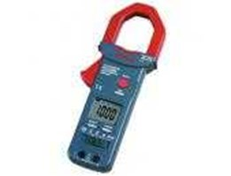 Jual Sanwa Clamp Meter DCL1000 RM225.00 DCL1000, Lower cost lightweight & DMM functions * Lightweight approx. 290g * Large LCD * Easy to use large size data hold button Basic Features : Sampling rate : 3 times / sec. AC frequency bandwidth : 50^ 500Hz Safety :