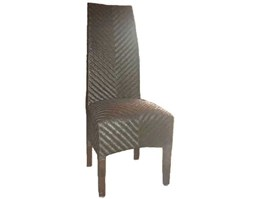 Jual Leather Dining