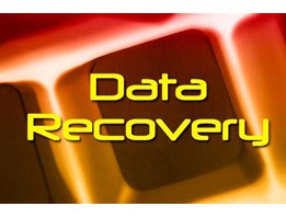 Jual DATA RECOVERY