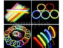 Jual LED Stick Magic perayaan tertentu