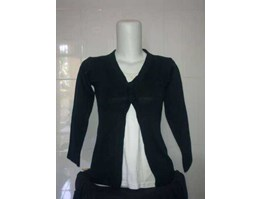 Jual Sweet3 cardigan