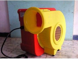 BLOWER untuk BALON LONCAT / INFLATABLE / BOUNCER