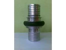 Coupling Machino MACHINO COUPLING HOSE COUPLING STORZ COUPLING FOR HYDRANT NHT dll