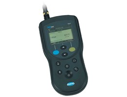 HACH HQ30d Single-Input Multi-Parameter Digital Meter ( pH, Conductivity, LDO)