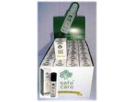 Jual MAA Safe Care