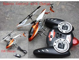 Jual DOUBLE HORSE 9098