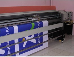 Jual Digital Printing
