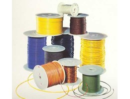 Jual ELECTRICAL WIRE & THERMOCOUPLE WIRE