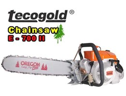 Jual Oregon Chain Saw 36