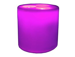 Jual Everlasting Candle