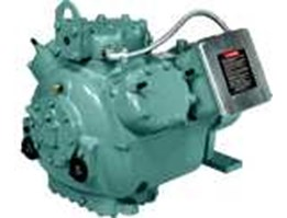 Jual COMPRESSOR CARRIER( CARLYLE COMPRESSORS)