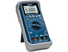 Digital Multimeter 3801-50