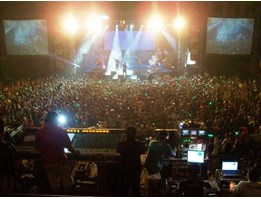 Jual Freaks Rigging Event Exclusice-Stage