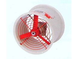 SHAFT FAN, BLOWER FAN