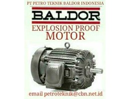 Jual RELIANCE BALDOR DC MOTOR Lifting Magnet Generators