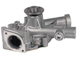 Jual Water Pump