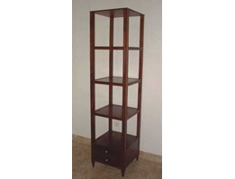 Jual Book Case