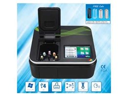 Jual UV-Vis Spectrophotometer From Optima - Japan